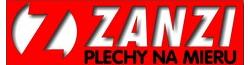 ZANZI - Plechy, strechy, jakl profily, rúry, kotol na tuhé palivo, vchodové dvere